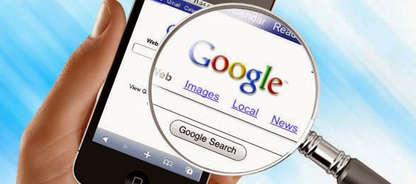 3 Tips to Improve your Mobile SEO 1