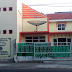Sosial Budaya Desa Longkek