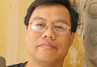 TIN TỐI MẬT: Công Văn Phó Thủ tướng Nguyễn Xuân Phúc xử lý Blog Nguyễn xuân Diện