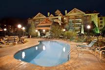 Downtown Gatlinburg Tennessee Hotels