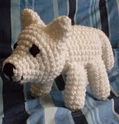 http://www.ravelry.com/patterns/library/direwolf-wolf-pattern