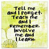 The Teachable Moment 3