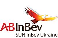 Презентація AB InBev