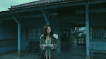 The.Grudge.2.2006.720p.BluRay.LATiNO.ENG.DTS.AC3.x264-TayTO-05055.png