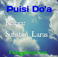 puisi_doa_sulistyo_laras