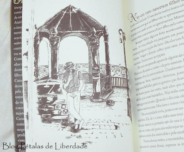 Resenha, livro, Quando-a-selva-sussurra, contos-amazônicos, editora-Selo-Lendari, ilustração, folclore, boto