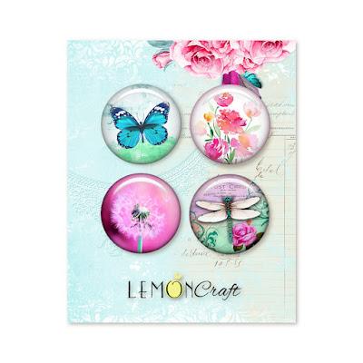 http://lemoncraft.pl/shop/pl/butony-badziki/5022-zestaw-samoprzylepnych-ozdob-buttonow-daydream.html