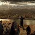 """Muita destruição em segundo e novo trailer de """"X-Men: Apocalipse""""!"""