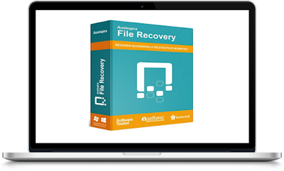 Auslogics File Recovery 8.0.3.0 Full Version