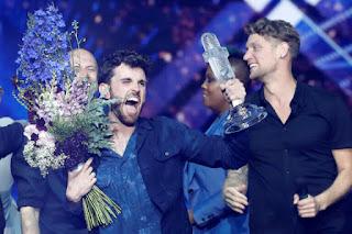 https://freshsnews.blogspot.com/2019/05/19-eurovision-2019-nikitria-i-ollandia-21i-i-ellada-15i-i-kypros.html