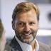 Patrick Lammers benoemd tot CEO van Essent