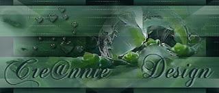 http://crea-annie-design.nl/