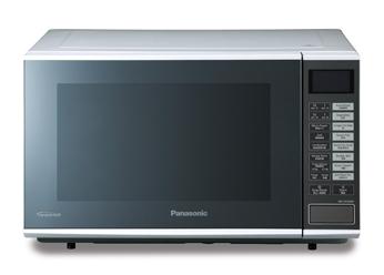 Daftar Harga Microwave Semua Merk Terbaru Bulan Juli 2013
