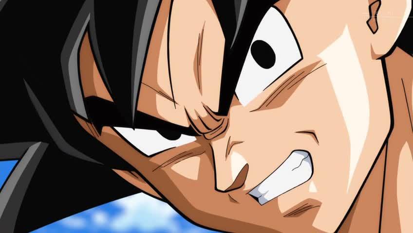 Ver Dragon Ball Super La Resurrección de Freezer - Capítulo 23