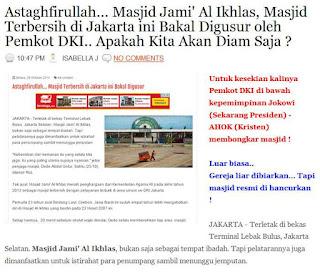 http://duniamuallaf.blogspot.co.id/2014/11/astaghfirullah-masjid-jami-al-ikhlas.html#more