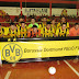 Borussia Dortmund é Campeão do Campeonato de Futsal - 2016