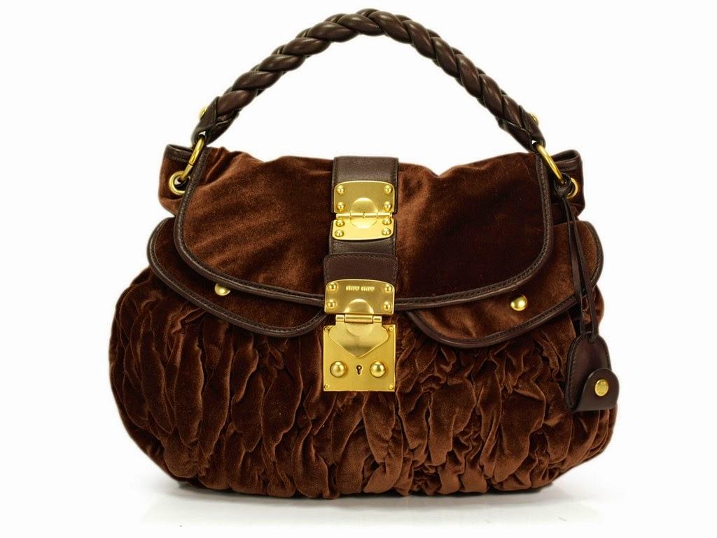 Huge Hand Bags Fake Ysl Hoodie