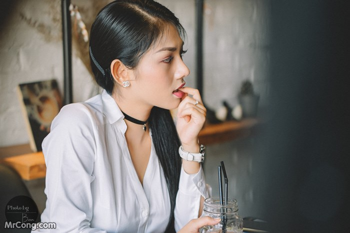 Image Girl-xinh-Viet-Nam-by-Hoang-Vu-Lam-MrCong.com-309 in post Những cô nàng Việt trẻ trung, gợi cảm qua ống kính máy ảnh Hoang Vu Lam (450 ảnh)