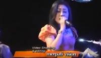 Download Lagu : Mutiara Hidupku by Anjar Agustin Monata