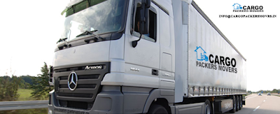 Shifting Firms for All Types of Packing Moving Solutions