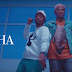 VIDEO : ZAIID - PICHA (Official Video) | DOWNLOAD Mp4 SONG