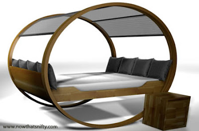 30 Super Cool Beds Now That S Nifty