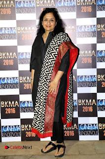 Bala Kailasam Memorial Awards (BKMA) 2016 Event Stills  0017.jpg