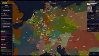 Age of Civilizations II Mod Apk