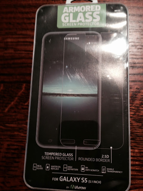 glass-case-for-51-phone