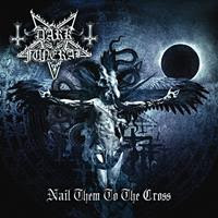 [2015] - Nail Them To The Cross [Single]
