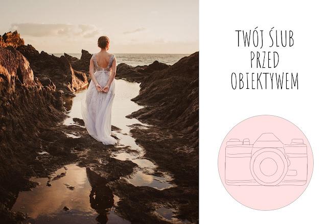 TWÓJ ŚLUB PRZED OBIEKTYWEM: Ewa Lena Brzozowska Photography