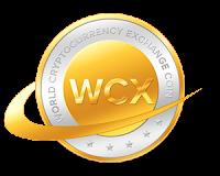 Panduan lengkap wcexcoin