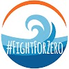 Fight For Zero