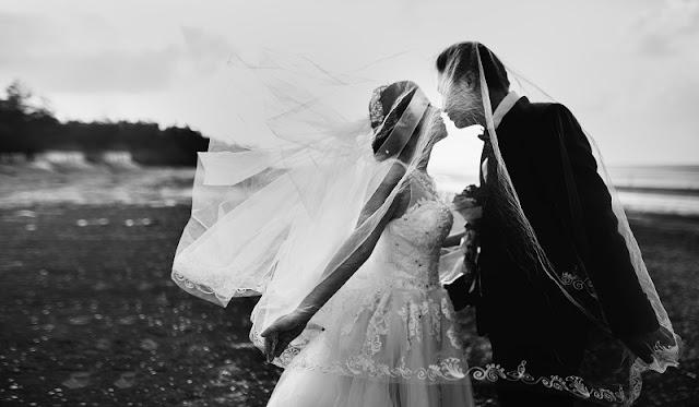 tips-para-fotografia-de-bodas