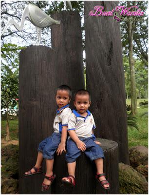 Tips Nak Dapat Anak Kembar Seiras Jika Tiada Genetik Kembar. Tips Nak Hamil / Mengandung Anak Kembar Petua Nak Dapat Anak Kembar Seiras Dan Bukan Seiras.