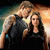 Rezension: Jupiter Ascending