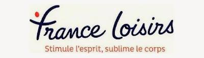 http://www.franceloisirs.com/romans/l-amour-entre-deux-rives-fl10092533.html