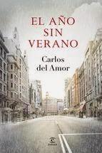 http://lecturasmaite.blogspot.com.es/2015/02/novedades-febrero-el-ano-sin-verano-de.html