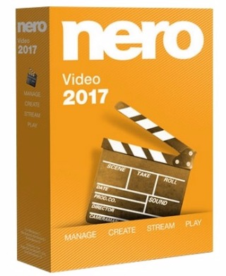 Nero Portable Kuyhaa : portable, kuyhaa, ΒąďąSS, HąȼЌ€я:, Video, 18.0.00800, Multilingual, Serial