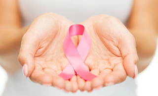 Breast Cancer Research and Support Fund: Its Controversies