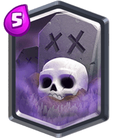 Todas Cartas Do Clash Royale 2020 Clash Royale Dicas