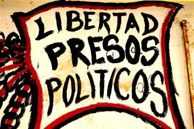 Resultado de imagen de fotos libertad presos politicos en españa