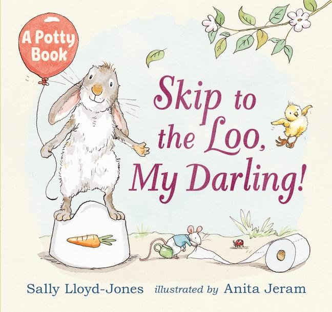 my first colouring book jones lloyd