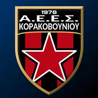 Ευχαριστήριο του Α.Ε.Ε.Σ.Κορακοβουνίου προς την εταιρεία ihome Παυλόπουλος
