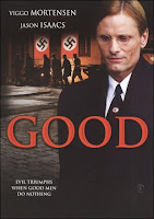 Good (İyi İnsan)