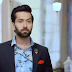 Very Shocking Reaction By Shivaay On Anika's Orphanage Truth In Star Plus Ishqbaaz