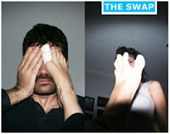 dirtyharrry in the swap