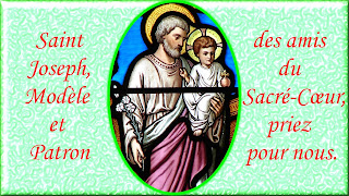 https://montfortajpm.blogspot.fr/2016/03/saint-joseph-19-mars.html