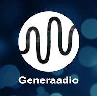 Generaadio