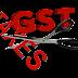 बिहार : जीएसटी के जरिए आम लोगों पर टैक्स का बोझ लाद रही है सरकार.